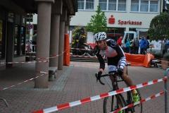 Citycross Baiersbronn 2016 Bild 2