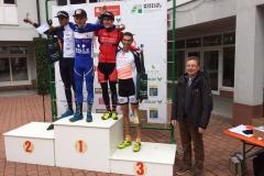 Citycross Baiersbronn 2016 Bild 7
