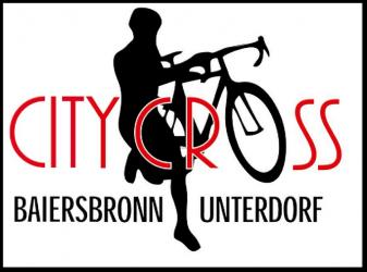 CITYCROSS BAIERSBRONN